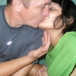 Пара ищет развратную, эффектную девушку или пару для секса без обязательств в Ростове-на-дону