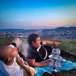 Пара ищет девушку в Ростове-на-дону для встреч и приятного общения в формате МЖЖ