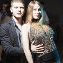 Молодая пара примет девушку для секса или совместной жизни в Ростове-на-дону