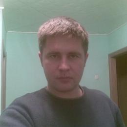 Пара ищет мужчину или пару для встречи в Ростове-на-дону