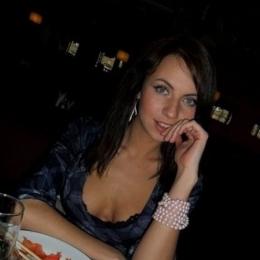 Пара ищет девушку-подружку, Ростов-на-дону