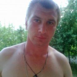Парень, приеду к девушке в Ростове-на-дону, доставлю удовольствие по полной )