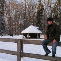 Парень. Ищу девушку/женщину в Ростове-на-дону для секс встреч