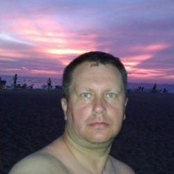 Симпатичный парень из Ростов-на-дону, ищу девушку для регулярных встреч, исключительно для куни