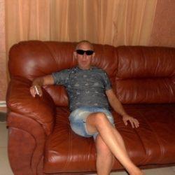Парень, ищу девушку в Ростове-на-дону