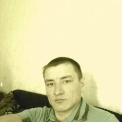 Симпатичный молодой человек ищет любовницу для интимных отношений в Ростове-на-дону