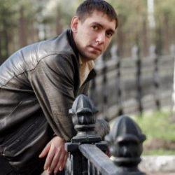 Парень из Ростов-на-дону. Встречусь с девушкой для куни, секса, общения. Ищу постоянную партнершу