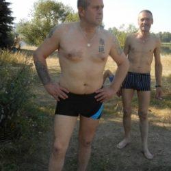 Красивая пара ищет девушку в Ростове-на-дону