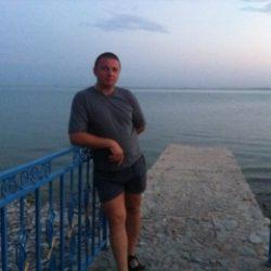 Парень, ищу девушку для секса, Ростов-на-дону