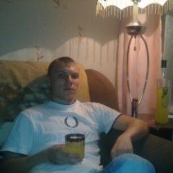 Парень из Ростов-на-дону, очень хочу встретиться с девушкой или женщиной для любви