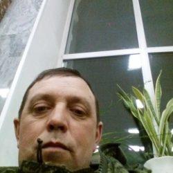 Пара ищет девушку для ЖМЖ, Ростов-на-дону