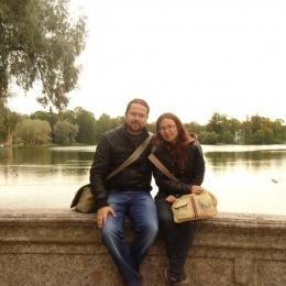 Молодая пара ищет девушку для секса жмж с элементами БДСМ в Ростове-на-дону
