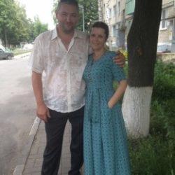 Пара. Ищем девушку в Ростове-на-дону
