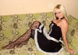 Жду ласкового сексуального мужчину в Ростове-на-дону
