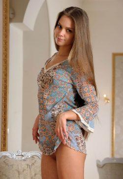 Роскошная любовница ищет парня в Ростове-на-дону