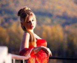 Сексуальная блондиночка. Ищу  мужчину для встречи в Ростове-на-дону