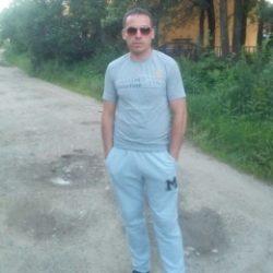 Пара, ищем би девушку в Ростове-на-дону!