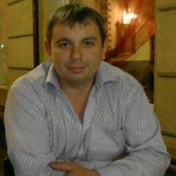 Парень ищет девушку низкую, славянку, милую при общении, в Ростове-на-дону