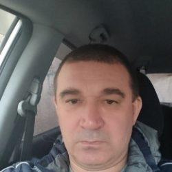 Парень из Ростов-на-дону ищет полненькую девушку для интим встреч