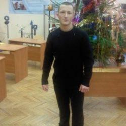 Паренек из Ростов-на-дону. Познакомлюсь с девушкой или женщиной для секса
