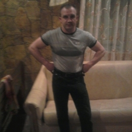 Семейная пара ищет девушку для страстного секса в Ростове-на-дону