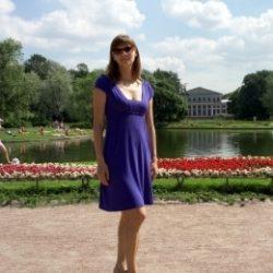 Пара ищет девушку из Ростов-на-дону для секса втроем