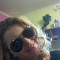 Пара мж ищет подругу для секса жмж в Ростове-на-дону