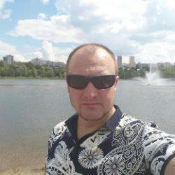 Парень. Ищу девушку в Ростове-на-дону для секса, худенькую и красивую
