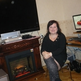 Пара из Ростов-на-дону, ищем девушку для секса ЖМЖ