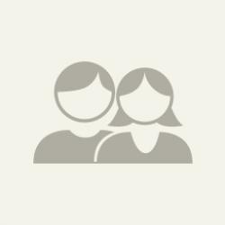 Супружеская пара ищет девушку в Ростове-на-дону для интим встреч
